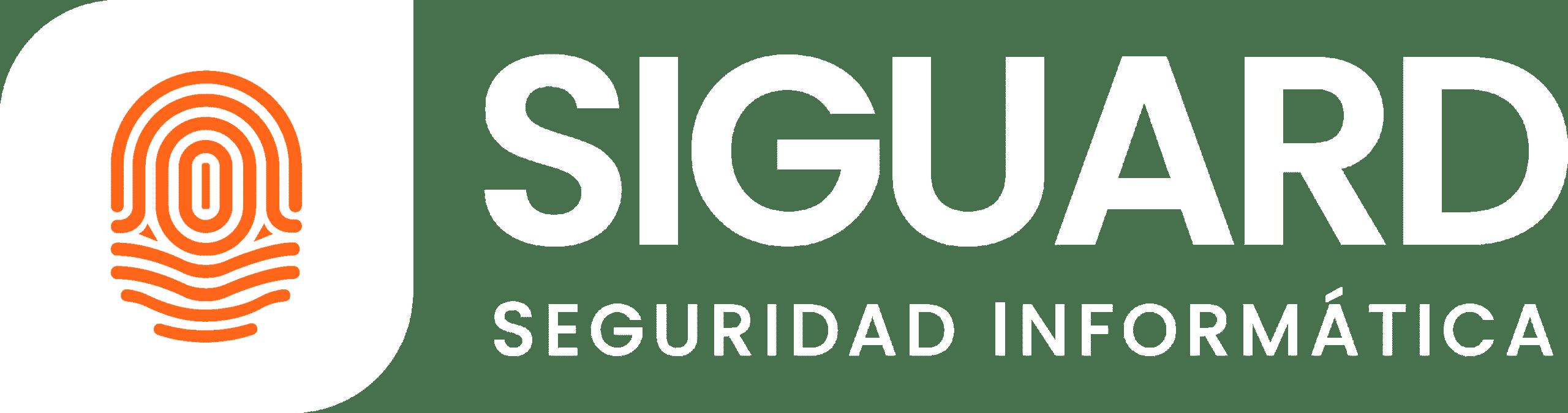 Seguridad Informatica SIGUARD