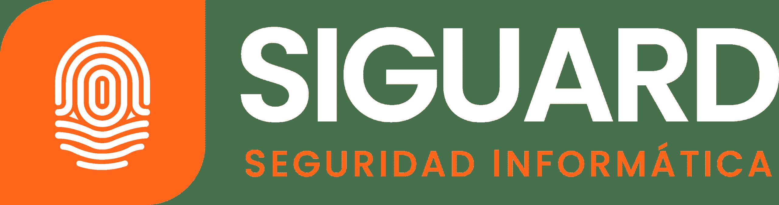 Seguridad Informatica en Colombia SIGUARD