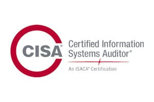 CISA - Certificacion