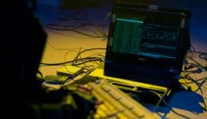ciberseguridad en colombia
