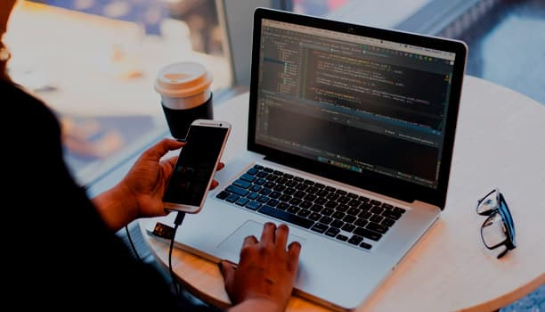 Seguridad Informática en Colombia