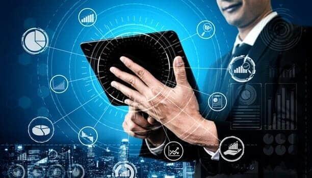 Conoce las políticas de seguridad adecuadas para la Seguridad Informática