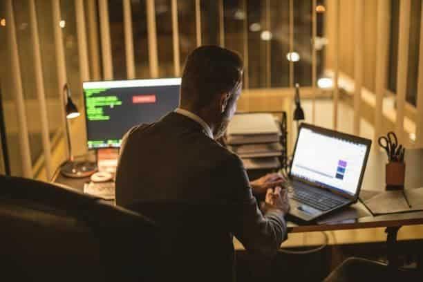 hacking el sistema - seguridad informatica