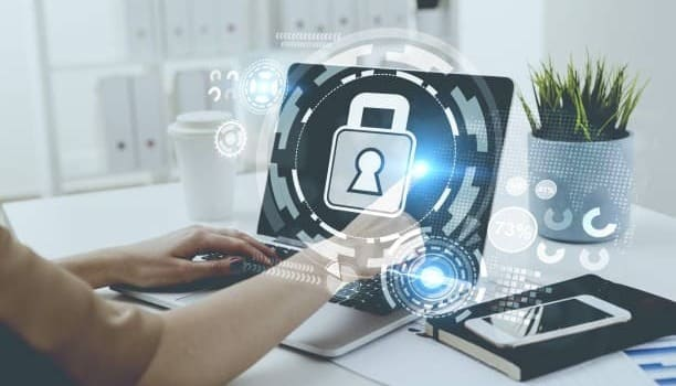 Seguridad Informática vs. Seguridad de la Información: Datos indispensables